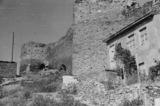 Tower of Manuel Comnenos