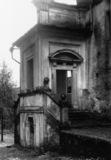 Sacro Monte;Chapel XVIII