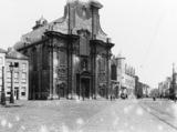 Church of Leliendaal