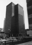 One Charles Center