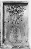 Tomb of Paul II