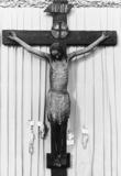 San Lorenzo Maggiore;Crucifix