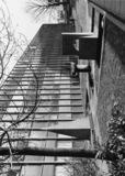 Lansbury Estate;Lansbury School