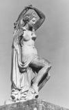 Triumph of Aphrodite