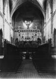 Gerona Cathedral