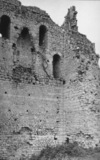 Broue Castle
