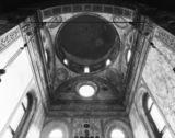 Church of Santa Maria dei Miracoli