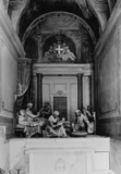 Sacro Monte;Chapel of the Birth of the Virgin, chapel 5