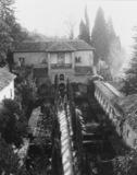 Alhambra;Generalife
