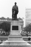 Monument to Robert Burns