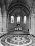 Chapelle Saint Ferdinand
