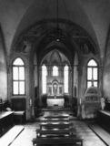 Church of Santa Maria dei Frari