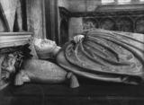 Tomb of Margaret of Austria