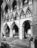 Hereford Cathedral;Cathedral Church
