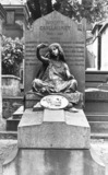 Tomb of Gustave Guillaumet