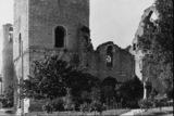 Church of St Drottens