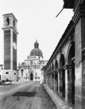Basilica di Monte Berico