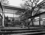 Bonsfield School