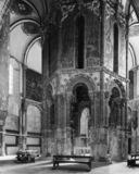 Covento  de Christo;Igreja do Christo