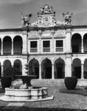 Espirito Santo College