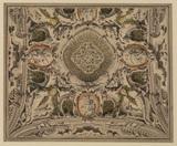 Design for ceiling decoration