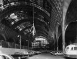 Gare d' Orsay