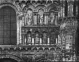 Notre Dame de la Grande