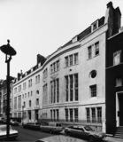 General Medical Council Building