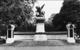 Royal Artillery Boer War Memorial