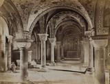 Sankt Gereon;Abbey Church