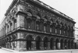 Free Trade Hall