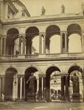 Palazzo Borghese