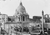 Church of Santa Maria della Salute