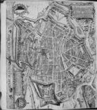 City of Metz