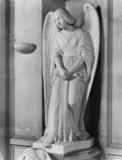Chapelle Royale;La Resignation