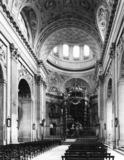Val de Grace;Convent Church