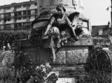 1870-71 War Memorial