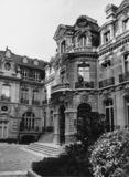Hotel Menier
