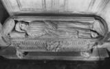 Santa Trinita;Tomb of Giuliano Davanzati