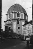 San Lorenzo;Cappella dei Principi