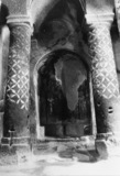 Eski Gumus Monastery;Church