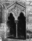 Santa Maria Novella;Church;Cappella dei Bardi