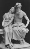 Oedipus at Colonnus