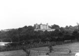 Kmita Castle