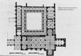 Church and Convent of Santa Maria de Belem