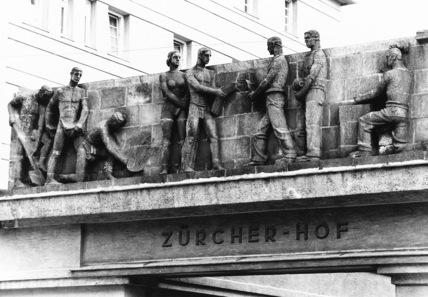 Zurcher-Hof