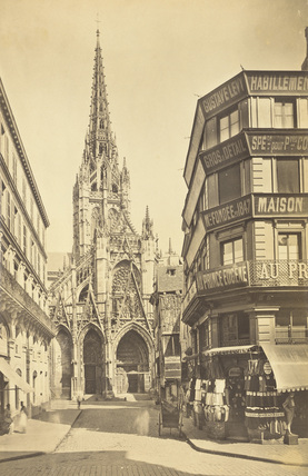 St Maclou