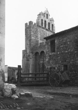 Notre-Dame-de-la-Mer