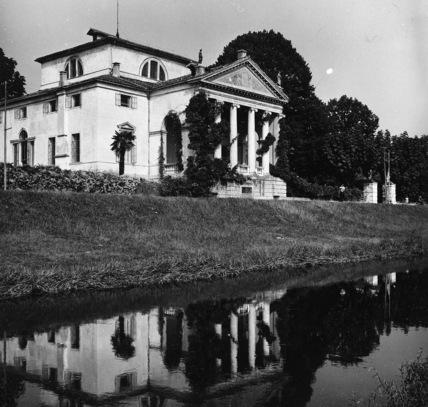 Villa Molini