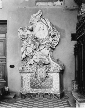 San Giovanni Laterano;Monument